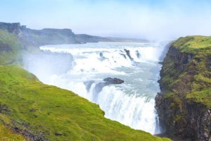 air-terjun-golden-gullfoss-iceland