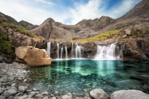 fairy-pools-isle-of-skye-in-scotland-wallpaper-1024x683