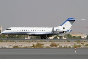 bombardier_bd-700-1a10_global_express_an1619900