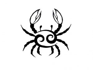 amazing-cancer-crab-tattoo-design